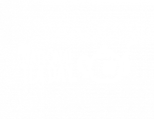 NationalTeaDay