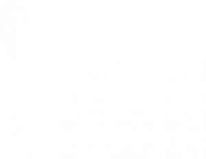 OxfordAbstract