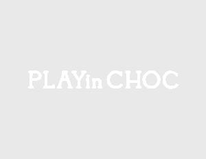 PlayinChoc