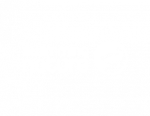 SwimmingNature