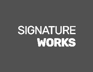 signtureworks