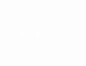 swizzy