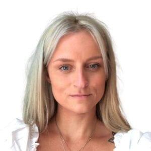 Megan Crome