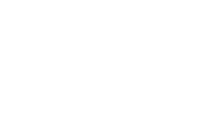 The House Outfit