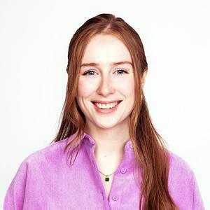 Tess Luke