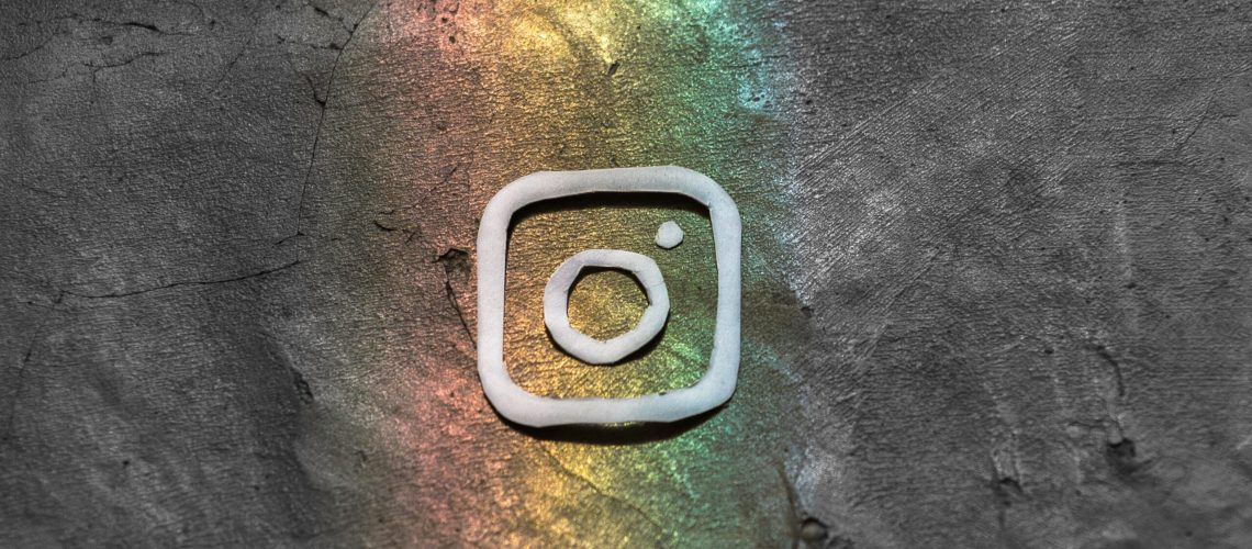 5 Ways to Better Your Branding on Instagram