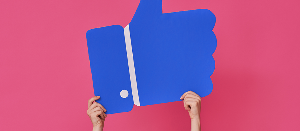 How to use Facebook for B2B Marketing