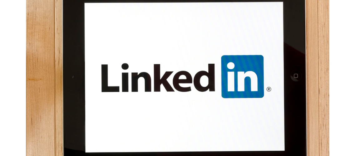 Why You Should Be Using LinkedIn For Your Marketing